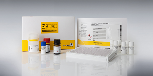 R1605-ridascreen-histamine