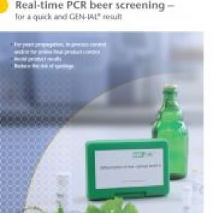 cover_beer-pcr