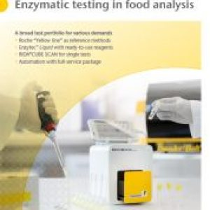 cover_enzymatic