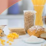 DON: How contaminated is our grain?