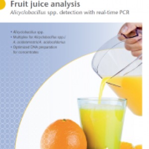 cover_fruit-analysis