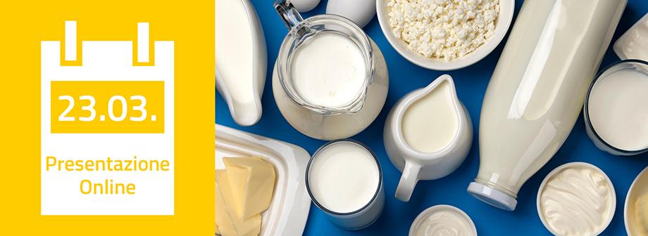 2020-04_presentazione_online_dairy_industry