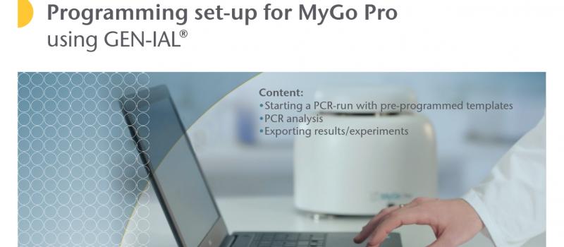 programming-set-up-mygo-pro-gen-ial